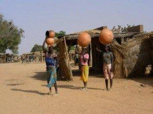 Abomey__Benin-3